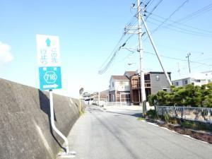 姫路明石自転車道 (8)