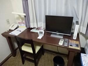 松山ニューグランドホテル (10)