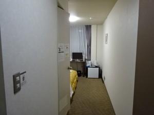 松山ニューグランドホテル (6)