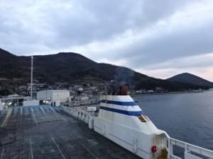 高松→神戸 ジャンボフェリー (10)