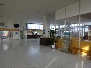 高松→神戸 ジャンボフェリー (3)
