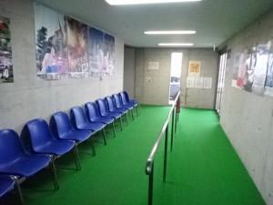 高松→神戸 ジャンボフェリー (5)