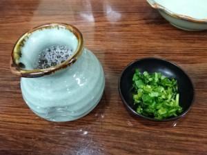 たこ磯 明石焼き (2)