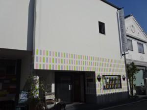 クオーレ倉敷 (1)