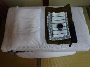 ビジネス旅館小松 (4)