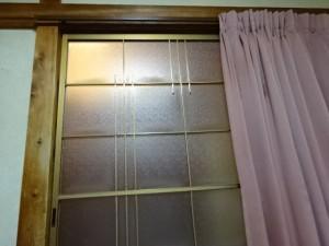 ビジネス旅館小松 (5)