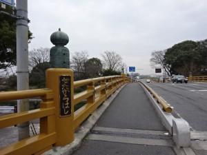 ビワイチ(琵琶湖一周)1日目 (18)