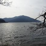 【後編】ミニベロでビワイチ(琵琶湖一周)してきた!