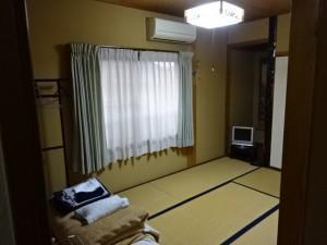 住吉屋旅館 (2)