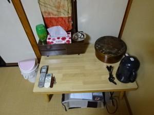 住吉屋旅館 (4)
