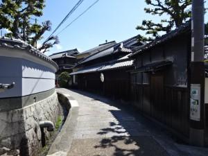 大阪奈良ポタリング (13)