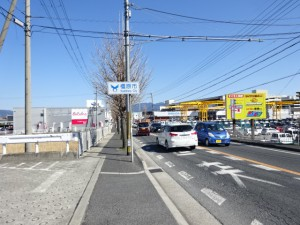 大阪奈良ポタリング (19)