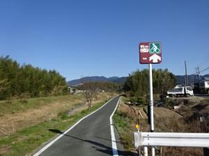 大阪奈良ポタリング (21)