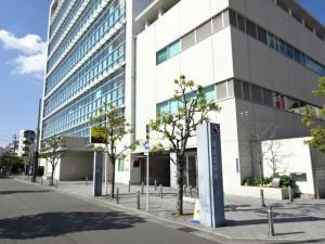 大阪奈良ポタリング (3)