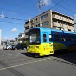 【大阪奈良ポタリング】ミニベロで大阪駅から明日香村まで走ってみた!