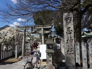 大阪奈良ポタリング (6)