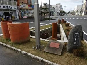 播州赤穂駅周辺ポタリング (5)