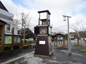 播州赤穂駅周辺ポタリング (6)