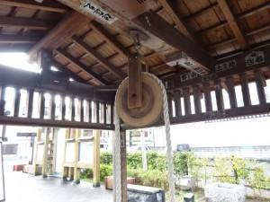 播州赤穂駅周辺ポタリング (9)