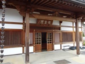 橘寺 (10)