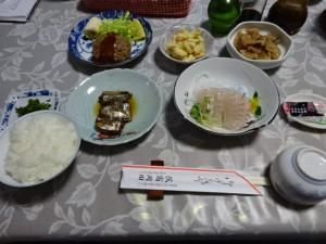 民宿岡田 (7)