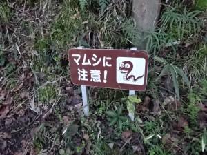 甘樫丘展望台 (3)