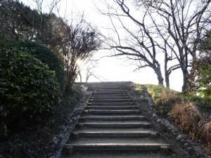 甘樫丘展望台 (6)