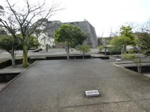 赤穂城跡 (3)