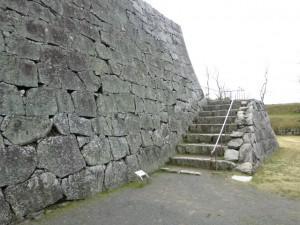 赤穂城跡 (4)
