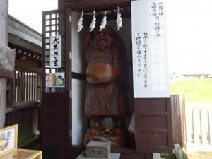 赤穂大石神社 (5)