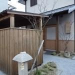 【香川県のゲストハウス】ゲストハウス若葉屋に泊まってみた!