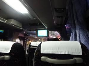 神戸三宮・舞子~鳴門・徳島 サラダエクスプレス (4)