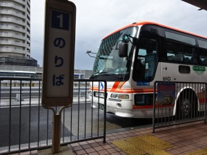 神戸三宮-高松線 (1)