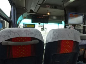 神戸三宮-高松線 (2)
