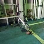【神戸→高松】自転車でジャンボフェリーに乗ってみた!