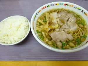 雑兵 (4)