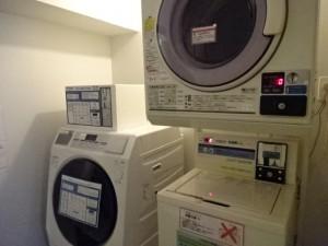 IRORI Nihonbashi Hostel and Kitchen (14)