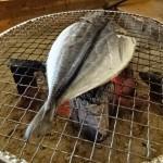 【東京のゲストハウス】IRORI Nihonbashi Hostel and Kitchenに泊まってみた!