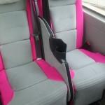 【大阪⇔名古屋】ウィラーエクスプレス高速バスに乗ってみた!