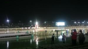 大井競馬場7