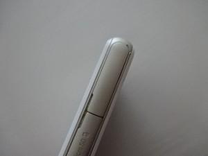 xperia-so-04f電池キャップ交換