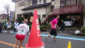 上尾シティハーフマラソン15