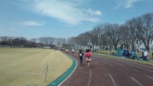 幸手マラソン (15)