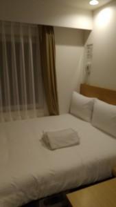 ホテルパサージュII (2)
