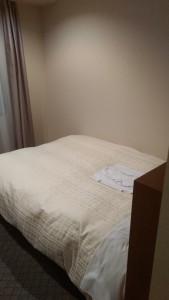 ホテルメッツ北上 (3)