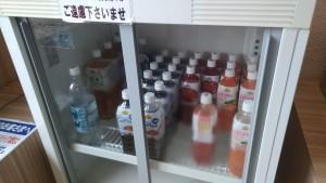 イオンライウンジ イオン船橋店 (8)
