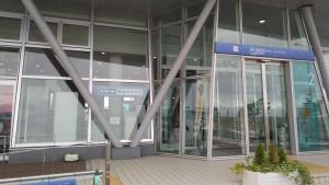 津軽海峡フェリー (3)