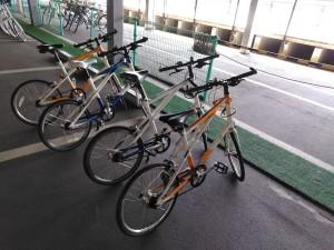 しまなみ海道レンタサイクル (3)