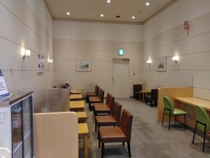 イオンラウンジイオン高知店 (6)