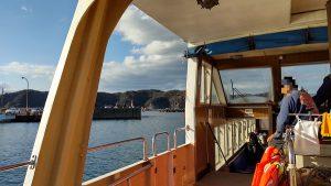 鯛の浦遊覧船 (7)